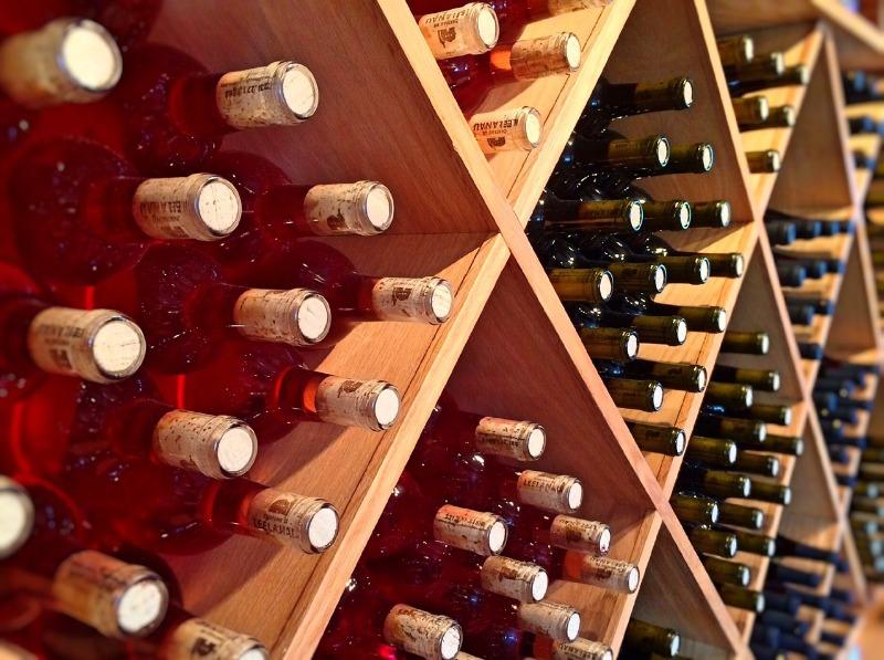 corso-per-wine-manager