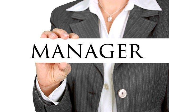 corso-per-restaurant-manager-online