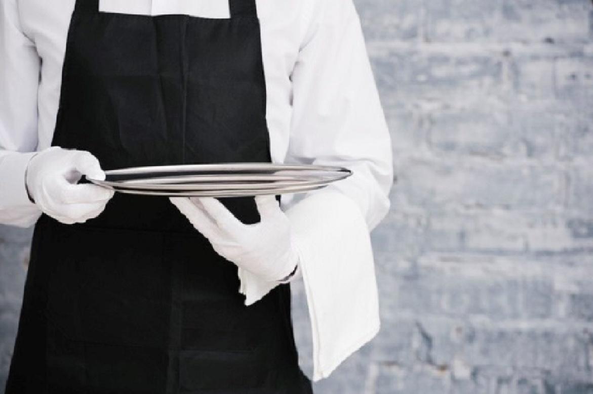 Da cameriere a Guest manager 2° livello | 5 giornate Full immersion - 40 ore